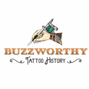 Buzzworthy Tattoo History – Interview