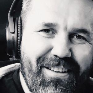 Laurent Z, pour l'amour des lignes